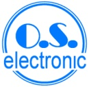 O.S. Electronic ApS