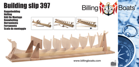 397-box_building_slip_bb_397jpg