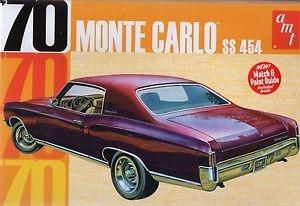 70montecarloss454aljpg