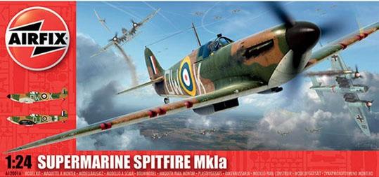 airfixsupermarinespitfirea12001anyjpg