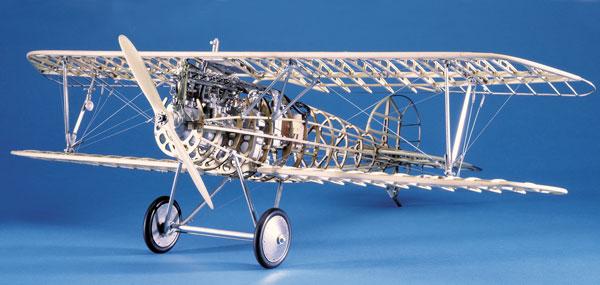 albatros-d-va-1-16-standmodell-24001_b_0jpg
