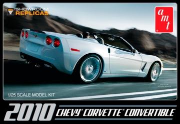 amt677_2010_new_corvette_convertiblejpg