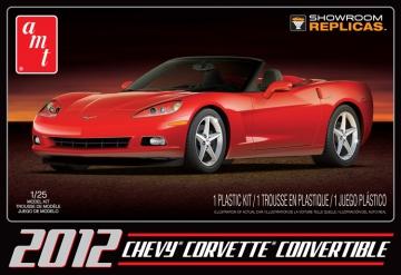 amt733_2012_corvette_pace_car_convertiblejpg