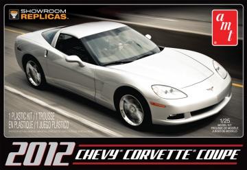amt756_2012_chevy_corvette_coupejpg