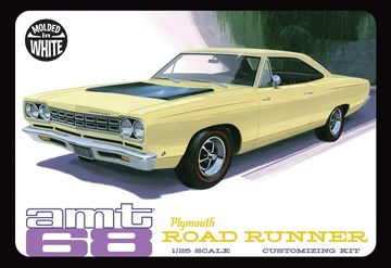 amt821__1968_plymouth_roadrunnerjpg