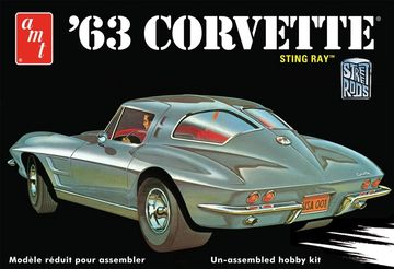 amt861__chevy_corvette_stingrayjpg