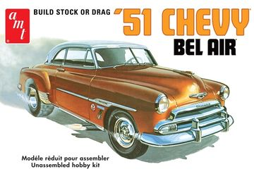 amt862__chevy_bel_air_1951jpg