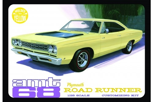 amt_plymouth__68___road_runner__aljpg