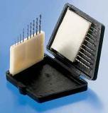 bohrer-set-0-3-1-2-mm-flach-20-455511jpg