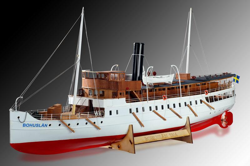 bohuslaen-dampfschiff-1-45-bausatz-24506_b_0jpg