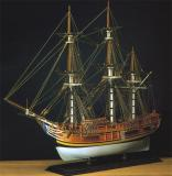 bounty-h-m-s-1787-baukasten-25022__ritningjpg