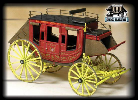 concord-stagecoach-1-12-scale-ms6001kricknyjpg
