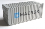 containerdeansmarine20ftjpg