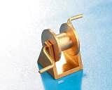handwinda-25x10-mm-bf0263_nyjpg