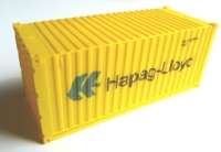 hapagloydcontainerdeansmarinejpg