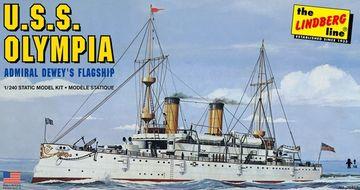 haw402_lindberg__uss_olympia__battleship____minicarsjpg