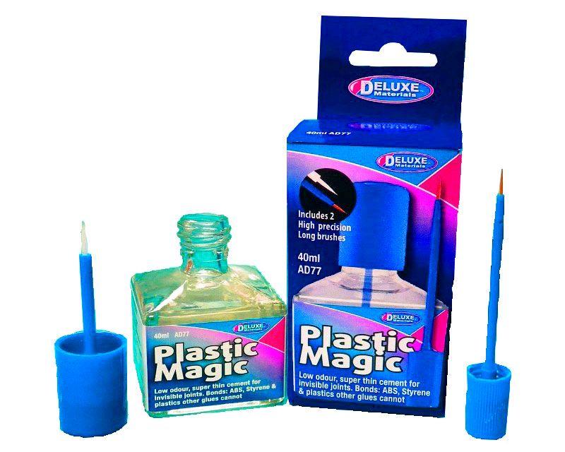 plastic-magic-klebstoff-mit-pinsel-40-ml-deluxe-44117_b_0jpg