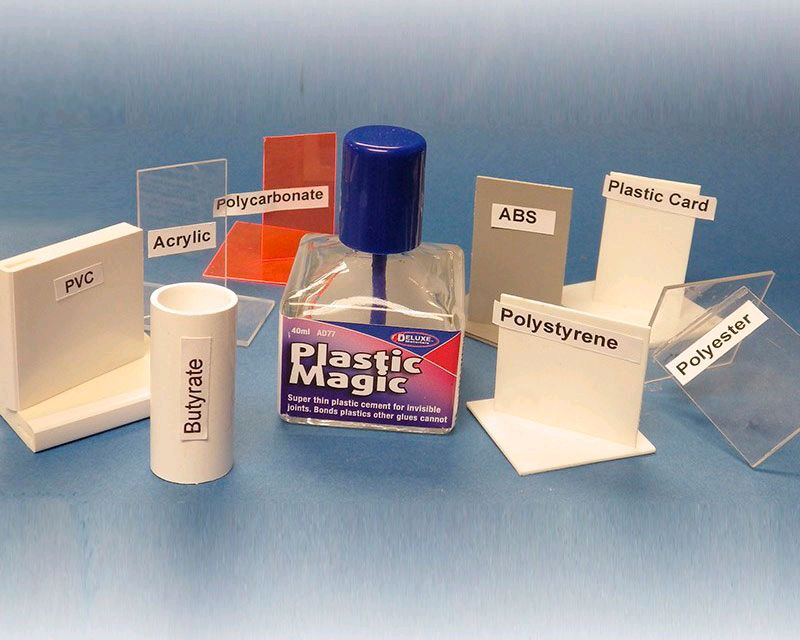 plastic-magic-klebstoff-mit-pinsel-40-ml-deluxe-44117_b_1jpg