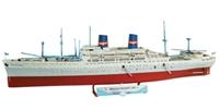 president_liner_1-350___lindberg_li77224jpg