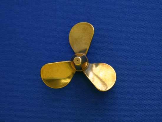 propellervnster3bladjpg
