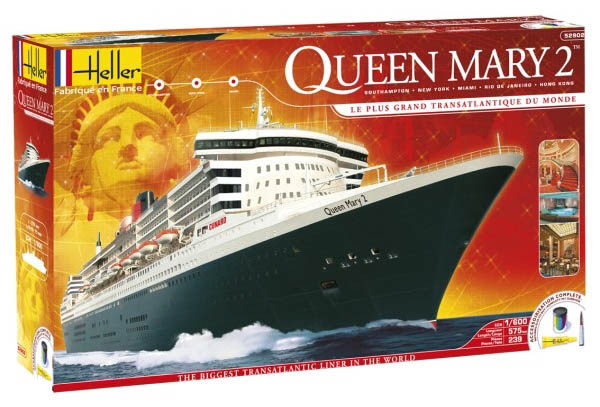 queenmary2al3jpg