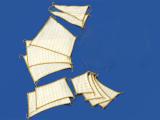 segelsatz-constitution-834210_mantuajpg