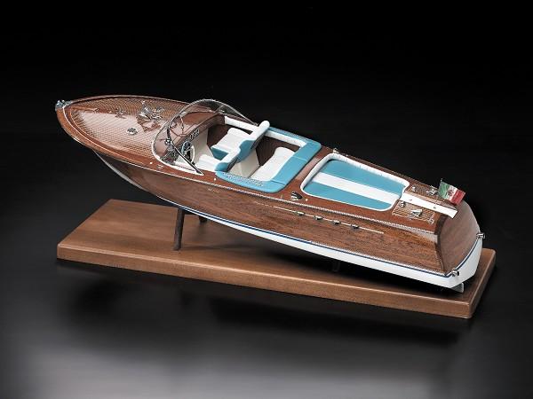 sportboot-typ-aquarama-baukasten-25035jpg