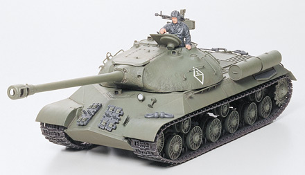 tam_35211___heavy_tank_js3_stalinjpg