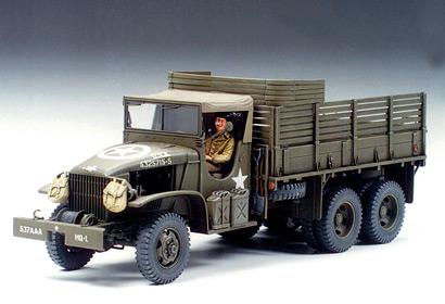 tam_35218_us__2_5_ton_cargo_truckjpg