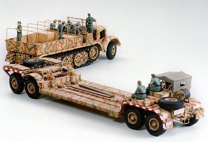 tam_35246___famo_med_tanktransporterjpg