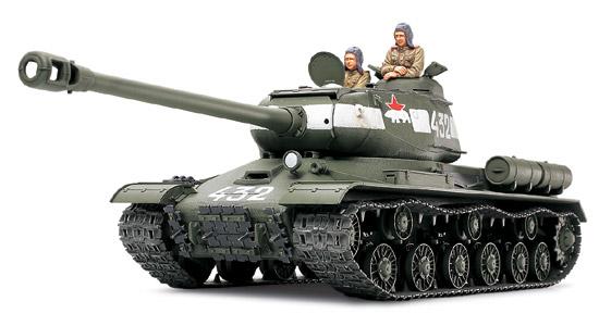 tam_35289___russian_tank_js-2__1944jpg