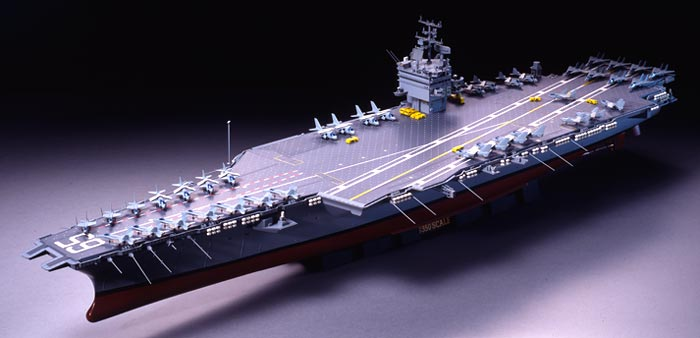 tamiya_enterprise__cvn-65jpg