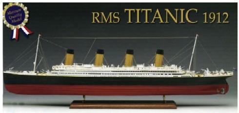 titanicjpg