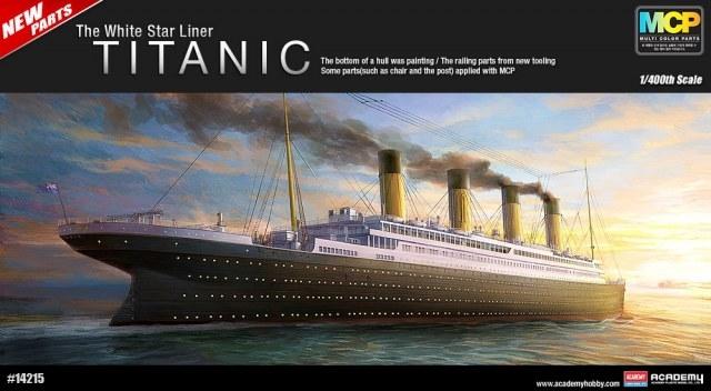 titanic__academy__1-400____aljpg