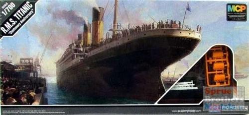 titanic__centenary_anniversery__1-700__academyjpg