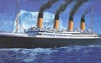 titanic_hobby_boss__a_l__1-550skalajpg