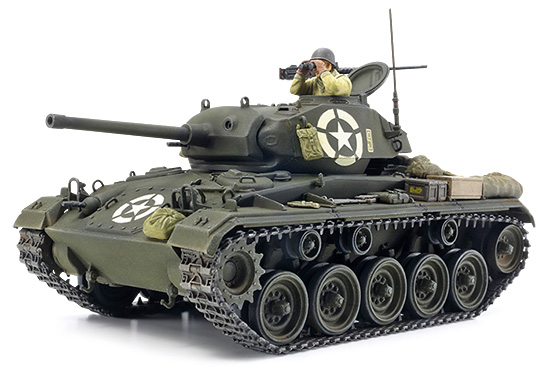 top__tam_us_light_tank_m24_chaffee_tam__italjpg
