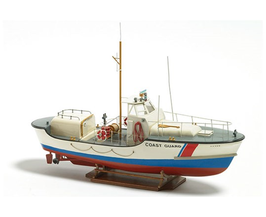uscoastgardlifeboatbb100png