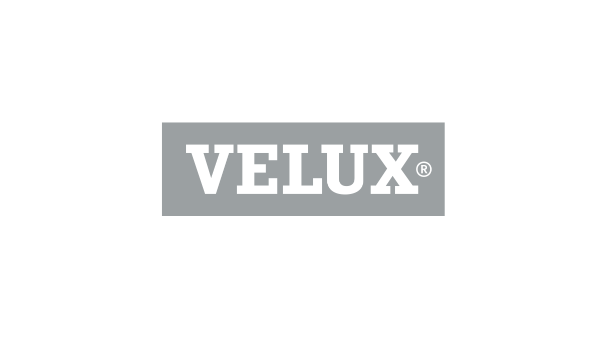 veluxpng
