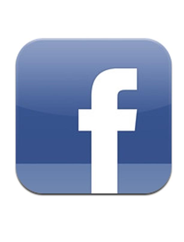 logo_fbjpg