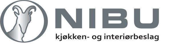 nibu-logo-webjpg