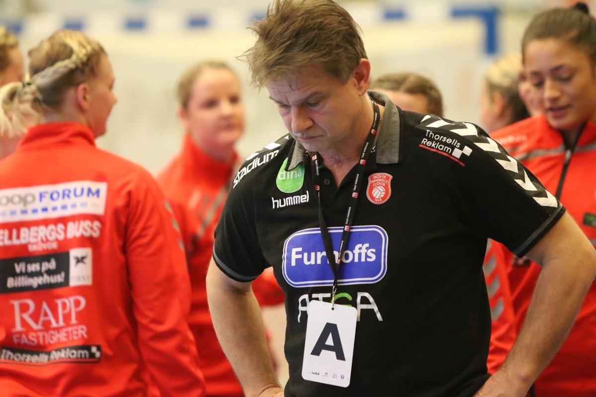 Magnus Frisk 2jpg