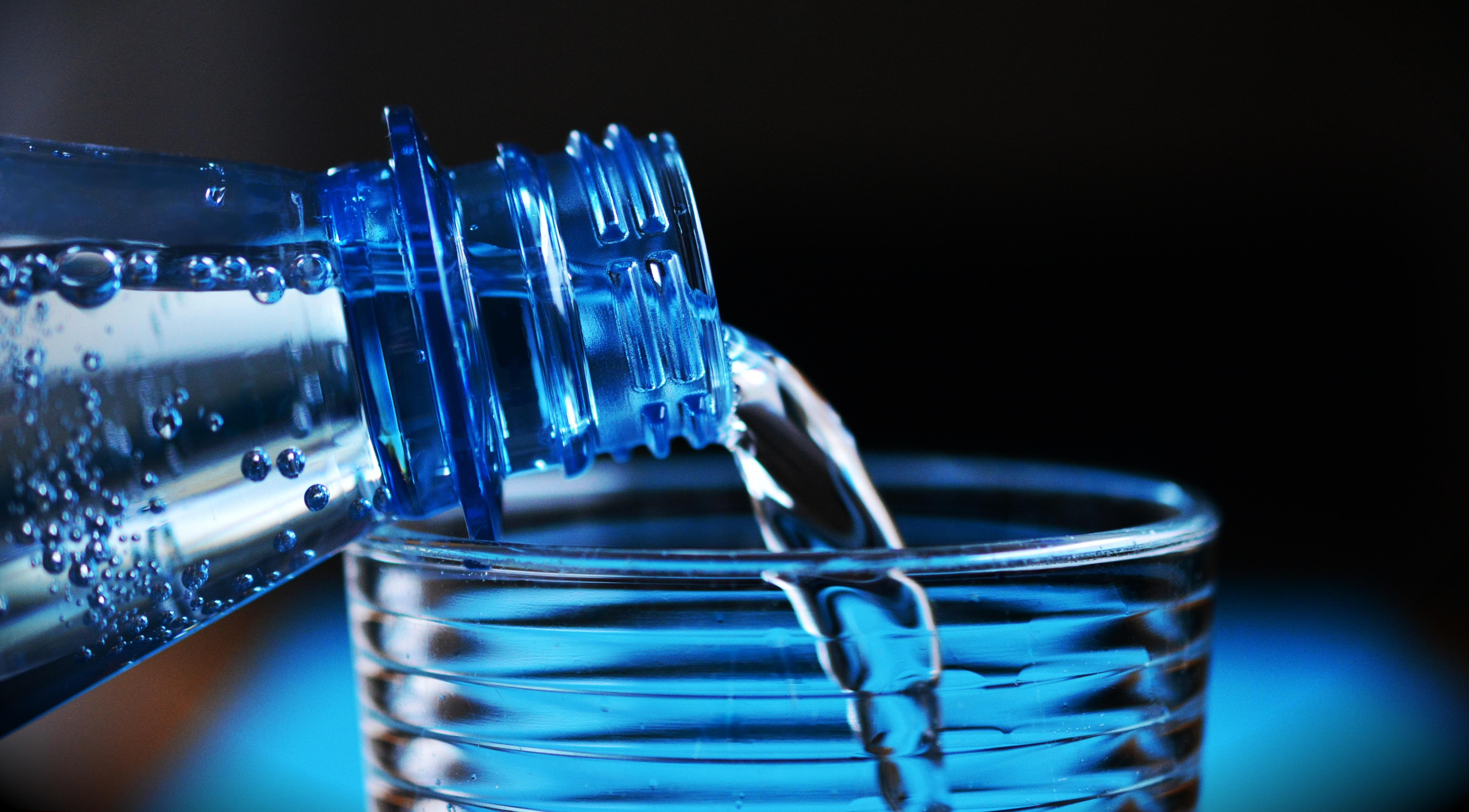 vand og fordjelsejpg