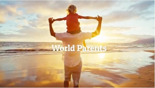 World Parents App