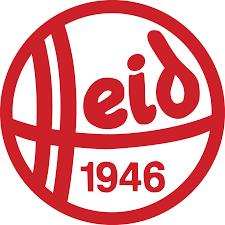 Heid logotypepng
