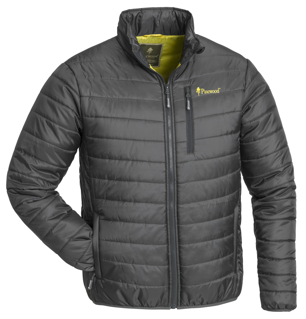 5024-439-jacket-himalaya-padded-grey-yellowjpg