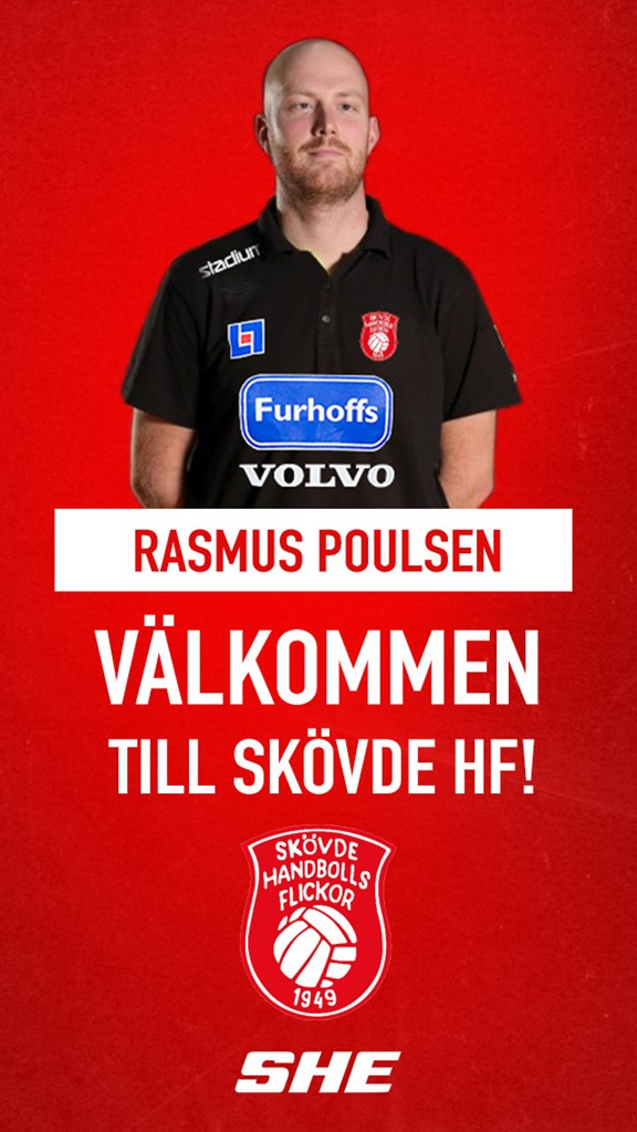 Rasmus Polsenjpeg