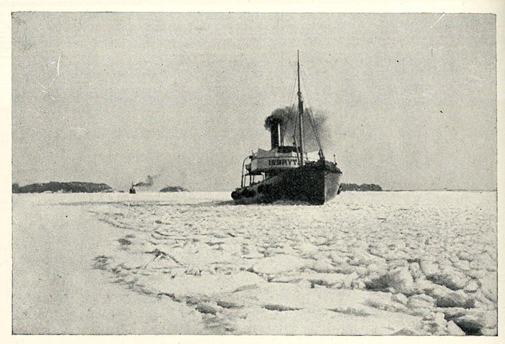 Isbrytaren 1904jpg