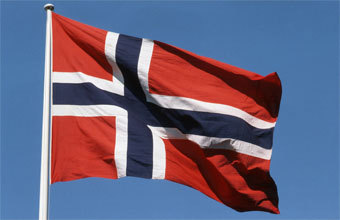 Norges-flaggajpg