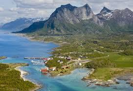 Norska Bodjpg